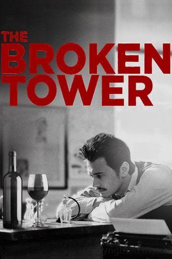 Watch The Broken Tower