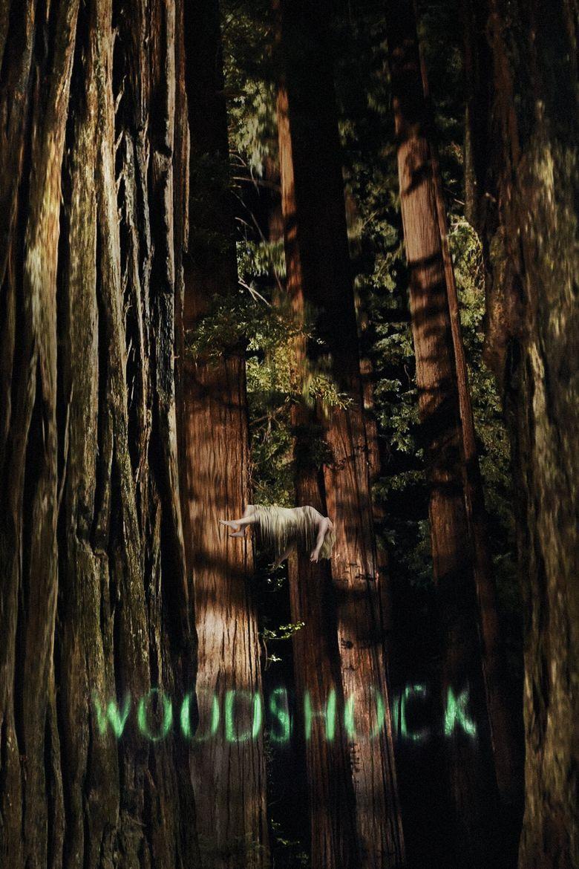 Watch Woodshock