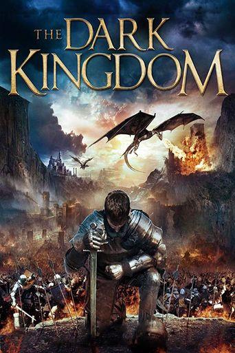 The Dark Kingdom Poster