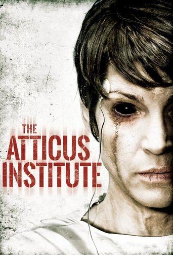 Watch The Atticus Institute