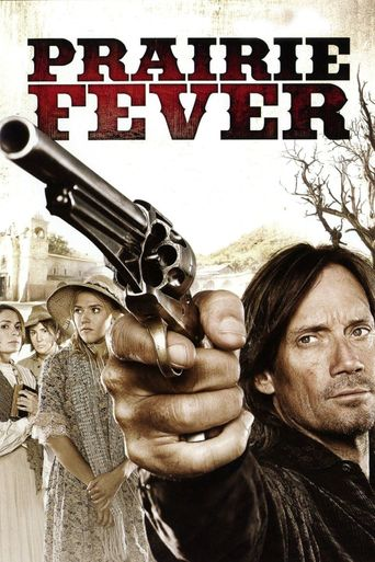 Watch Prairie Fever