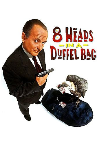 Watch 8 Heads in a Duffel Bag