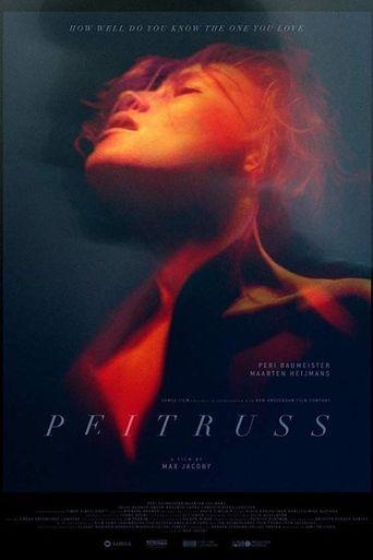 Peitruss Poster
