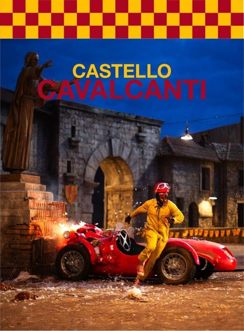 Watch Castello Cavalcanti