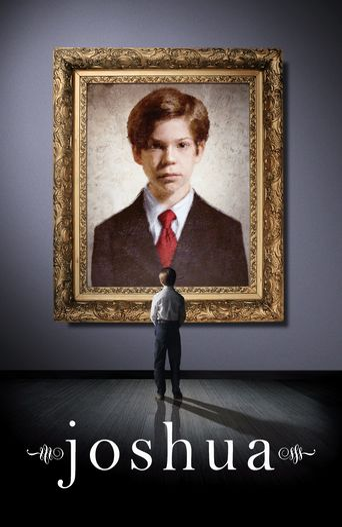 Watch Joshua