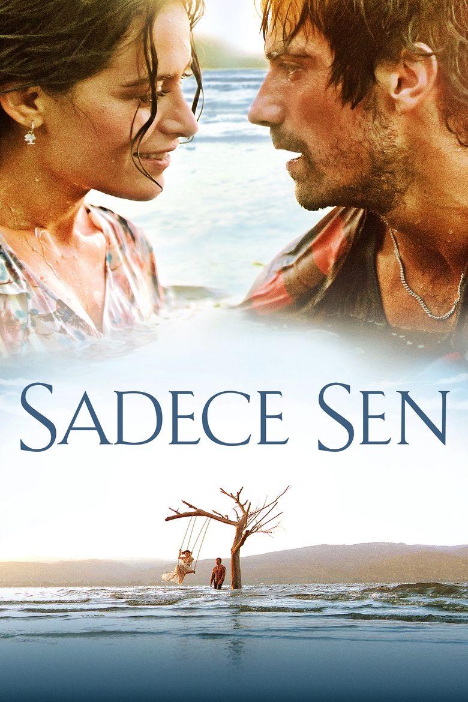 Watch Sadece Sen