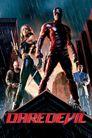 Watch Daredevil