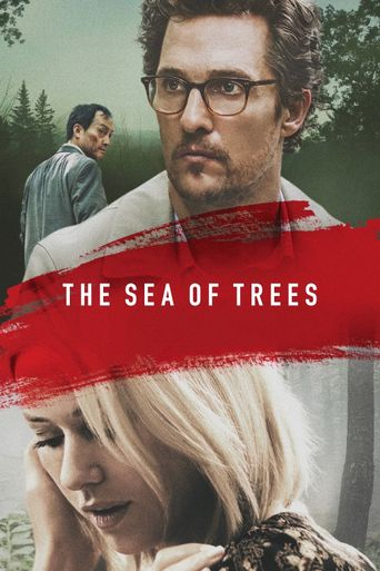 Watch The Sea of Trees