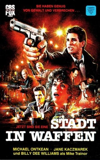 Right of the People Poster