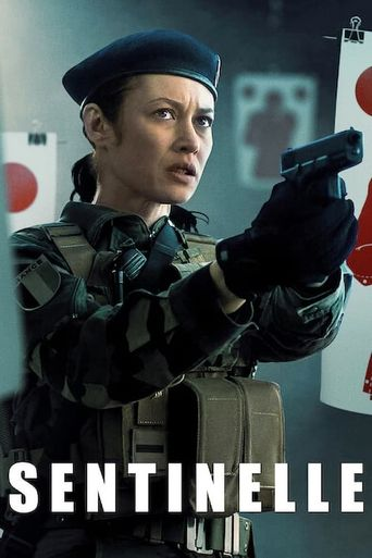 Sentinelle Poster
