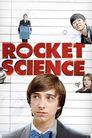 Watch Rocket Science
