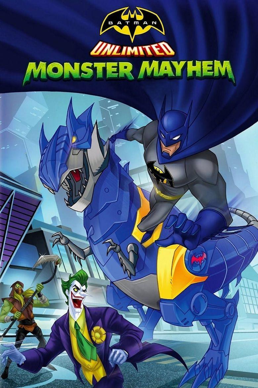 Batman Vs Teenage Mutant Ninja Turtles 2019 Where To Watch It Streaming Online Reelgood
