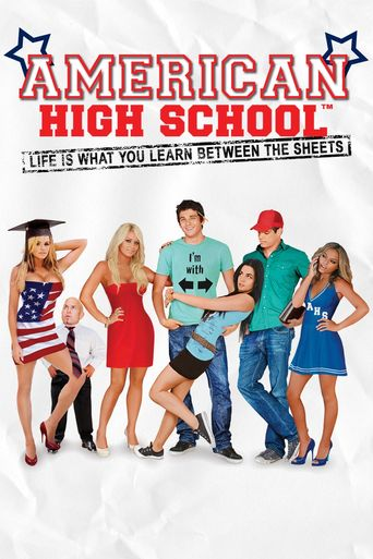 Alpha Males Experiment Poster
