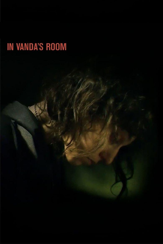 In Vanda's Room Poster