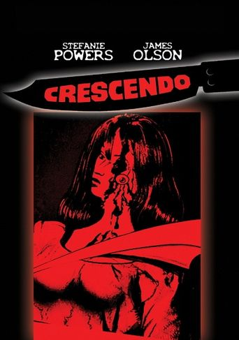 Watch Crescendo