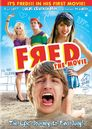 Watch FRED: The Movie