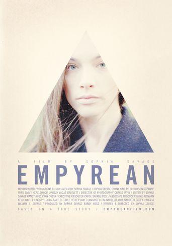Empyrean Poster