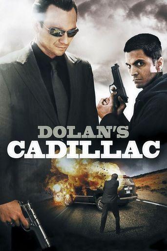 Watch Dolan's Cadillac