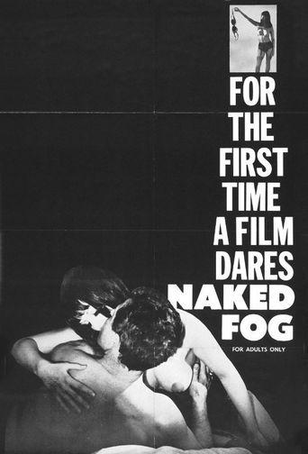 Naked Fog Poster