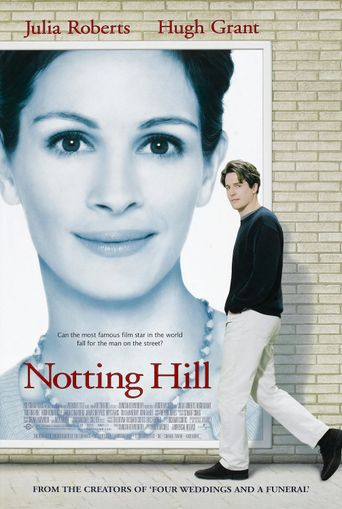 Watch Notting Hill