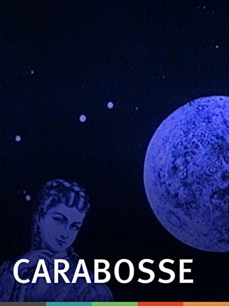 Carabosse Poster