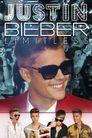 Watch Justin Bieber: Limitless