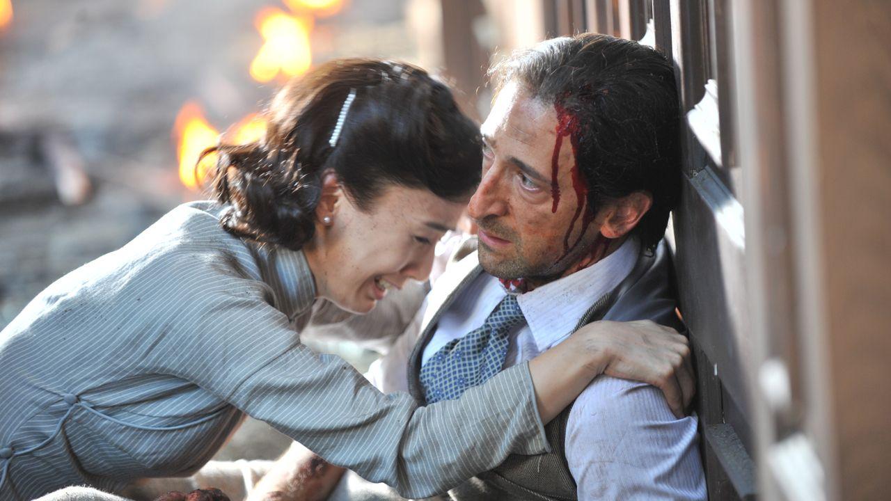 Best World War II Movies on Hulu | Reelgood