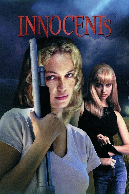 Innocents Poster