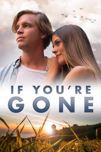 If You're Gone Poster
