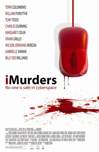 Watch iMurders