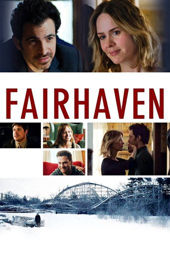 Watch Fairhaven