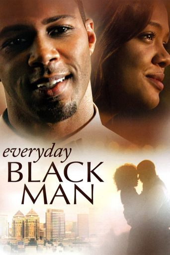 Watch Everyday Black Man