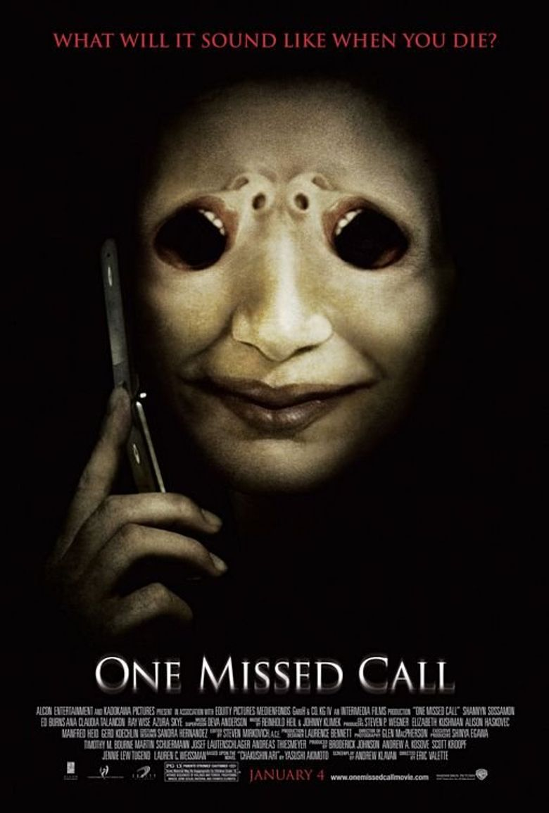 Watch One Missed Call