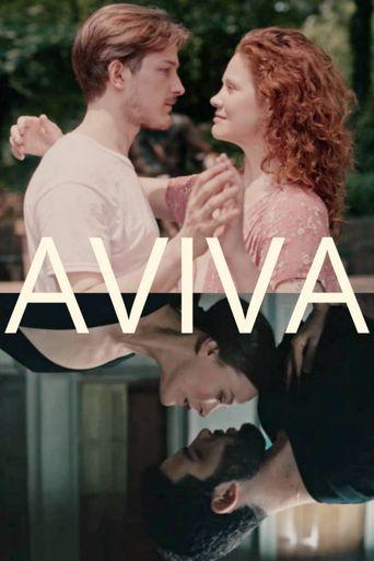 Aviva Poster