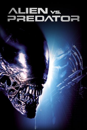 Watch AVP: Alien vs. Predator