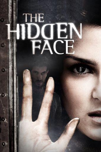 The Hidden Face Poster