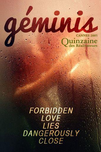 Watch Gemini