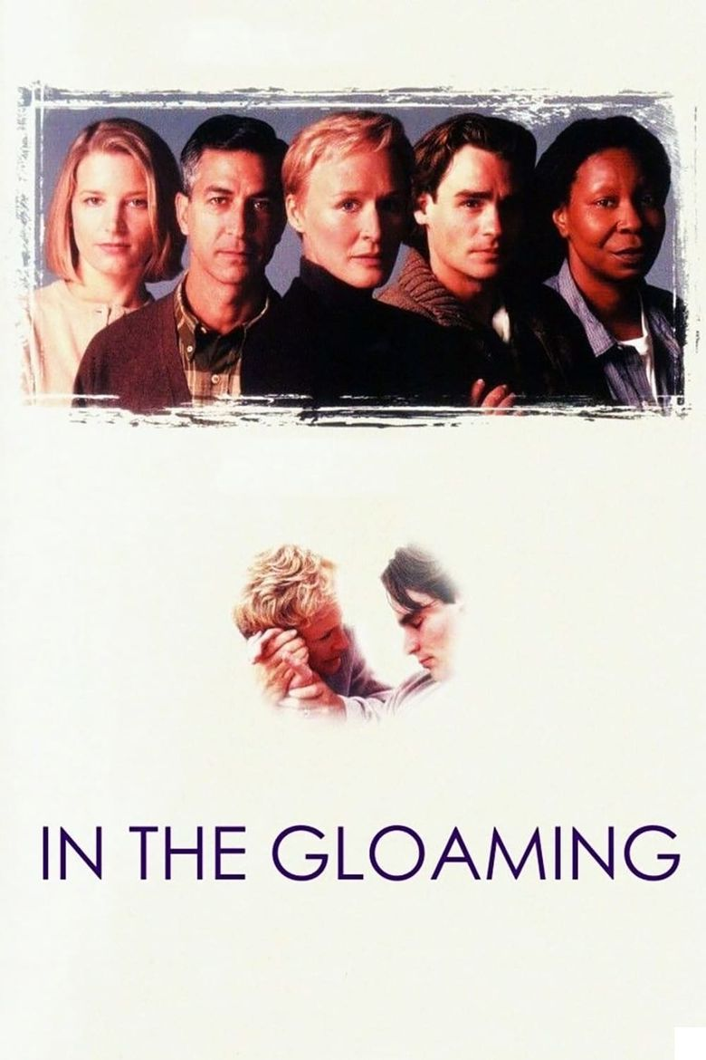 In the Gloaming Poster