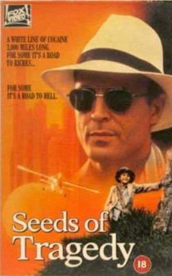 Seeds of Tragedy Poster