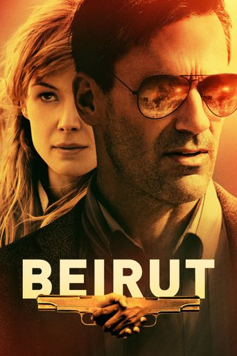Watch Beirut