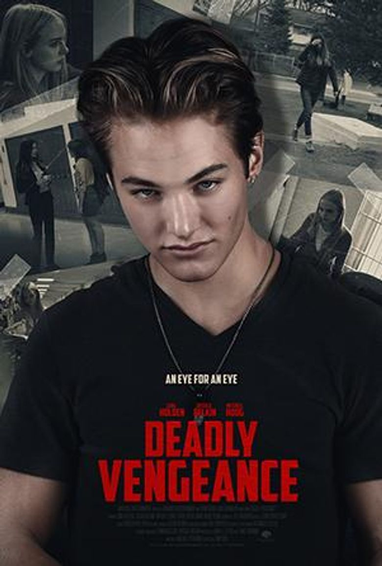 Sleeping With My Student Poster