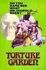 Watch Torture Garden