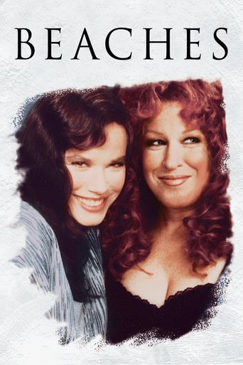 Watch Beaches