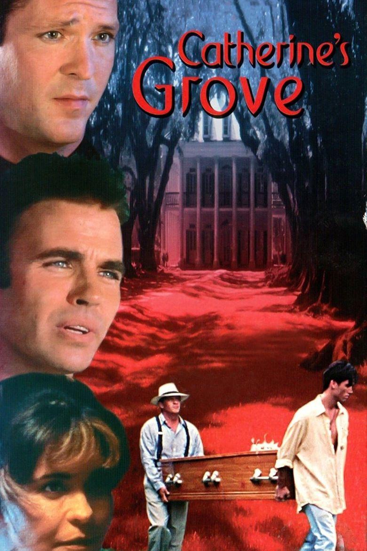 Catherine's Grove Poster