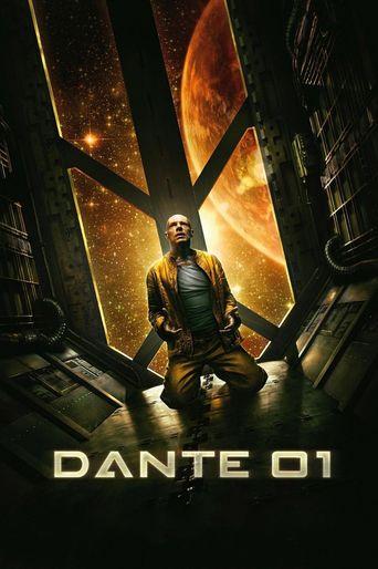 Dante 01 Poster