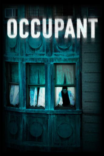 Watch Occupant