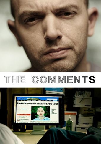 The Comments Poster