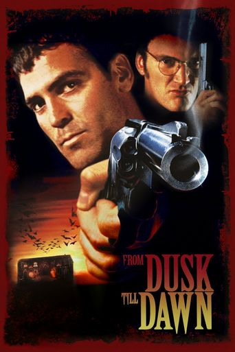 Watch From Dusk Till Dawn