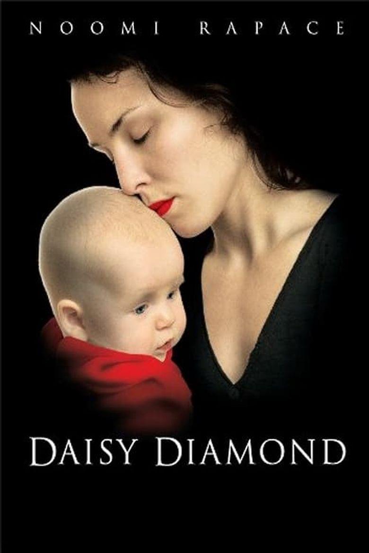 Daisy Diamond Poster