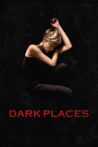 Watch Dark Places